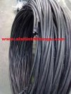 Kabel Twisted Alumunium