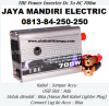 Inverter 700 watt TBE